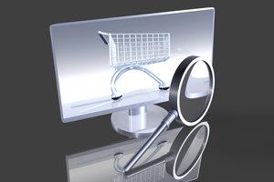 Im QVC Online-Shop bequem einkaufen
