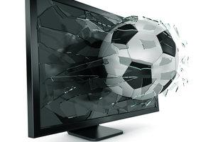 FIFA 14 interessiert viele Sportfans - umso ärgerlicher, wenn es nicht läuft.