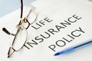 Die Kapitallebensversicherung beinhaltet einige Nachteile.