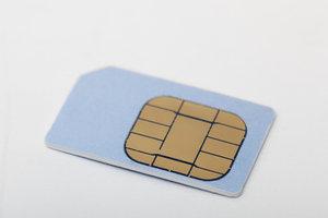 Sie können bei dem Anbieter Ay-Yildiz die SIM-Karte leicht aktivieren.