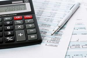 Um Gewinn erzielen zu können, müssen Sie Ihre Preise kalkulieren.