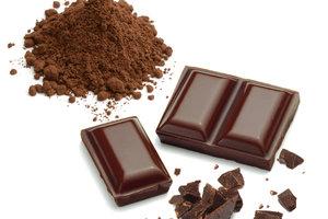 Schon die Maya wussten leckere Schokolade zu schätzen.