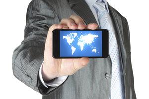 Turkcell bietet Mobilfunktarife samt Internet-Flatrate an.