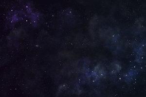 Die Sterne waren schon für Vergil ein wichtiger Anziehungspunkt.