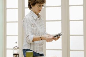 Verbraucher bevorzugen beim Online-Einkauf Zahlung per Rechnung.