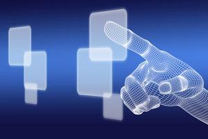 Gezielte Inhalte auswählen - und bei Facebook für Ordnung sorgen