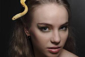 Bei den Werken Salvatores geht es meist um Elfen, Drachen und allgemein um Fantasie.