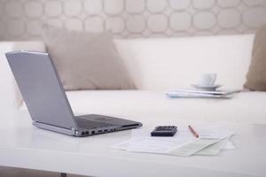 PDF-Dateien spielen bei Büroarbeiten eine große Rolle.