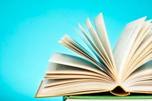 Referentialität wird auch in der Literaturwissenschaft verwendet.