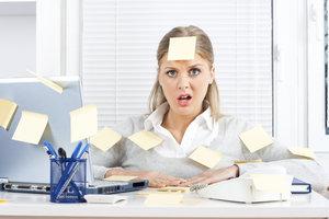 Ein Antrag auf Arbeitszeitverkürzung hat unter bestimmten Voraussetzungen hohe Chancen auf Erfolg.