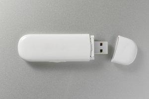 Der kleine DVB-T-Stick mit den vielen Funktionen
