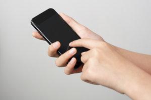 Geld sparen - einfach per iMessage kommunizieren