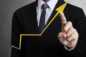 Versicherer rechnen bei Vertragsabschluss für Kunden häufig zu positiv.