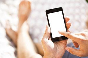 WhatsApp - eine der beliebtesten Apps für das Smartphone