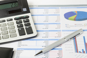 Die Kapitalwertmethode ist in der Praxis weit verbreitet.