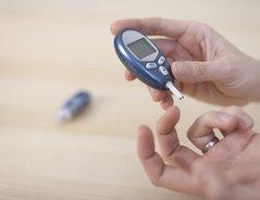 Bekommt man von diabetes kopfschmerzen