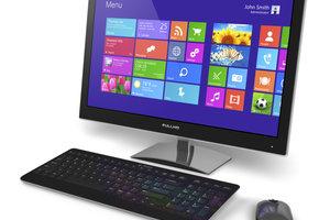 Die Windows-Betriebssysteme erfreuen sich immer noch großer Beliebtheit.