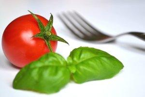 Gegenstände und Lebensmittel zu fotografieren, ist nicht so einfach, wie es aussieht.