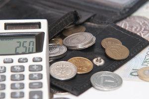 Die Feiertagsbezahlung soll nach der gesetzlichen Empfehlung über Zuschläge höher ausfallen.