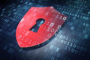Viele Websites sind unverschlüsselt und unsicher.