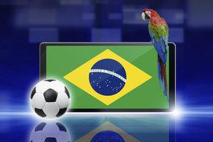 Sky Go streamt Fußball-Events auf Smartphones.