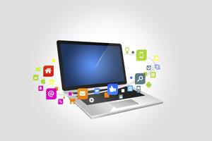 Aktuelle Betriebssysteme Ihres Macs ermitteln - gar nicht so schwer