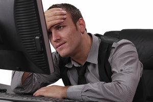 Der abgesicherte Modus ist eine Lösung bei Fehlern, Abstürzen und Viren.
