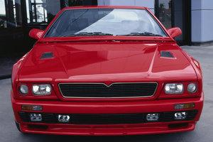 Auto mit Tageszulassung - Verkaufspreis meist inklusive Überführung