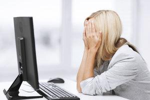 Wenn Windows nicht startet, bringt das viele Nutzer zum Verzweifeln.