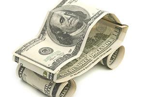 Die Mittelbindung erfasst alle Kosten, die durch einen Auftrag verursacht werden.