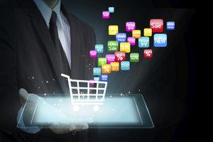 Netgiro Payments ermöglichen eine einfache weltweite Zahlungsabwicklung.