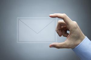 Dank Google Alerts direkt per E-Mail über neue Meldungen informiert sein