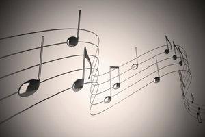 Man muss kein Fachmann sein, um musikalische Eindrücke in Worte zu fassen.