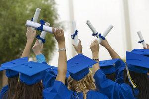 Den Abschluss der Fernschule genau prüfen