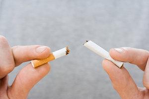 Similar Smokeless Cigarettes sind eine gute Alternative zur herkömmlichen Zigarette.