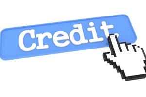 Schaffung von Buchgeld durch Kreditgewährung steht für Giralgeldschöpfung.