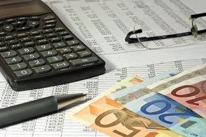 Lohnsteuerbefreiung gilt nur für kleinen ausgewählten Personenkreis.