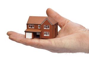 Die Definition von Wohnwert ist einfach erklärbar.