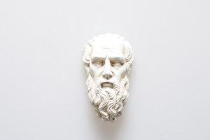 In Zeus: Herrscher des Olymp geht es um den Aufbau einer Stadt in der griechischen Welt.