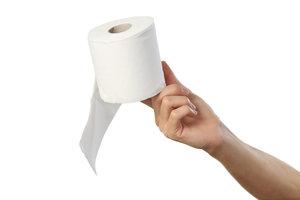 """Bomboclat"" heißt nichts anderes als ""Toilettenpapier""."