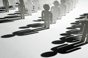 Kommanditbeteiligungen erfordern Risikobewusstsein.