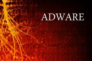 Die Adware Win32OpenCandy sollten Sie schnell von der Festplatte entfernen.