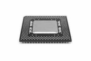 Die Intel-i-Prozessorgeneration überzeugt durch eine hohe Performance.