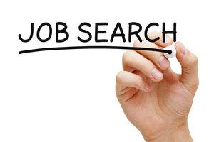 Auch ältere Arbeitslose haben noch Chancen.