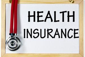 Viele Verbraucher müssen auf Dauer privat krankenversichert bleiben