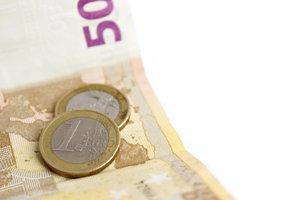 Zinsen reservieren kann sich gegenüber späterem Darlehen lohnen.