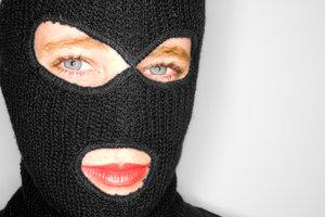 Bei GTA V nützt Ihnen als Gangster das Gras-Geheimversteck viel.