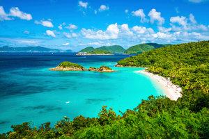 In Just Cause 2 geht es um die Befreiung einer Insel von einem Diktator.