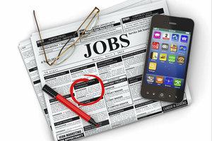 Bei drohender Arbeitslosigkeit sind wichtige Fristen einzuhalten.