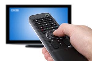 So empfangen Sie digitales Kabelfernsehen.